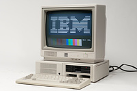 ibm_pc_jr_01_full.jpg