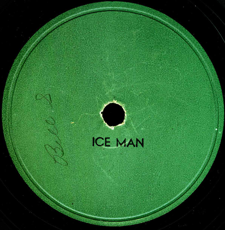 ice_man_runoff_says_312_flipside_is_hot_box.jpg
