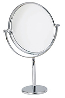 miroir-brot-passy-reversible-non-lighted-vanity-mirror-lg.jpg
