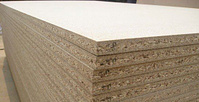 Particle_Board_Chipboard_Laminated.jpg