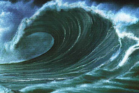 danishwaveenergy-association.jpg
