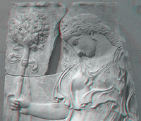 greek_maiden_bas_relief.jpg