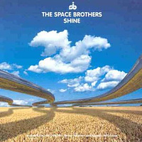 space-brothers-shine.jpg