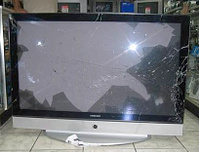 how-not-to-ship-plasma-tv-05.jpg