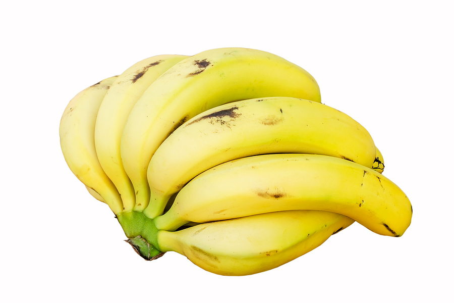 Bananas_white_background_DS.jpg