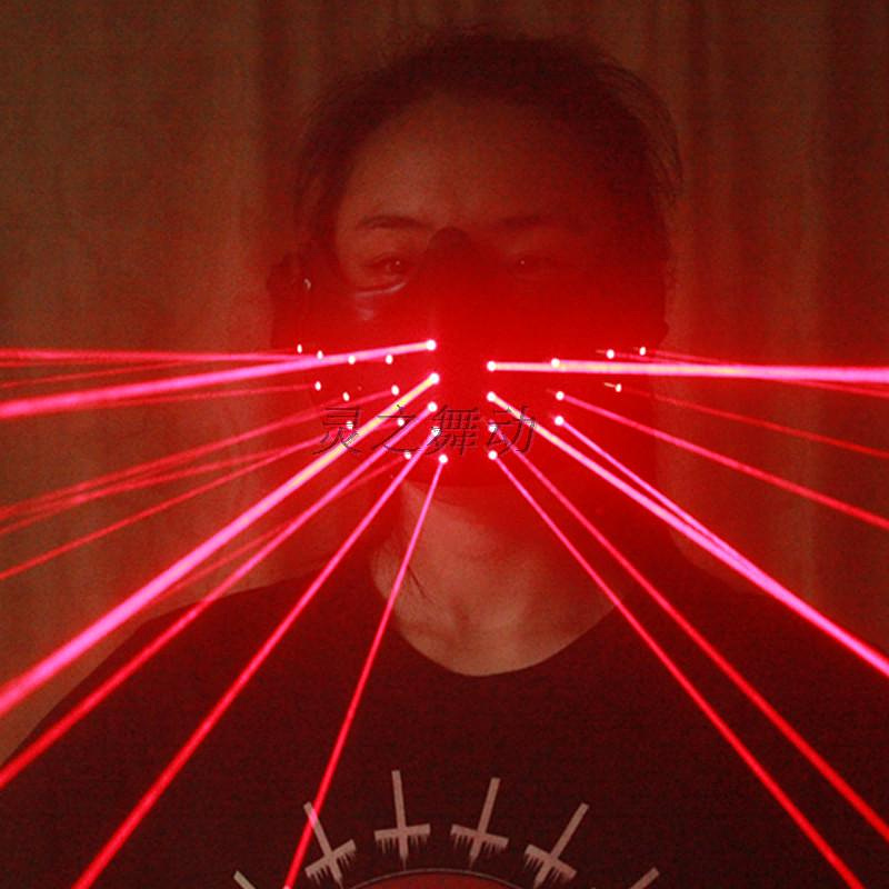 Free-Shipping-LED-Laser-Mask-Red-Lighting-Birthday-LED-Masks-For-Show-Stage-Party-Rechargable-Battery.jpg