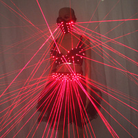Sexy-Lady-Clothing-Laser-Bra-and-Girdle-Laser-Red-Laser-Mask-For-Night-Club-Led-luminous.jpg