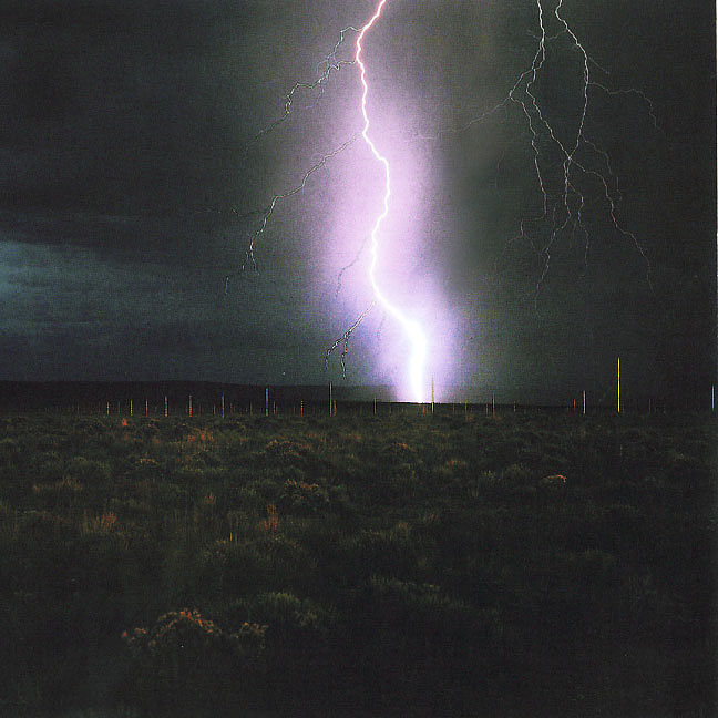 walter-de-maria-lightning-field-filed-demaria-marie.jpg