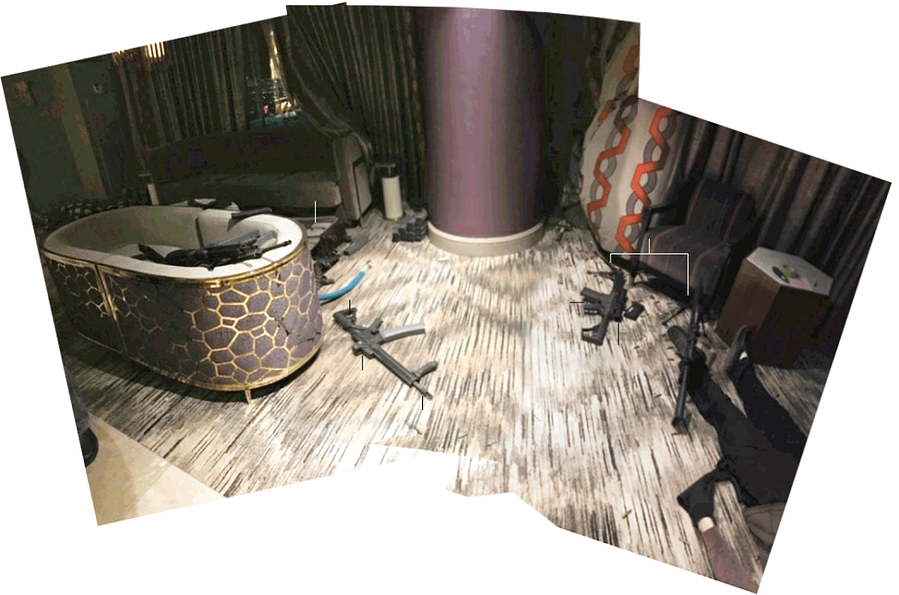 room-annotation-1050.png