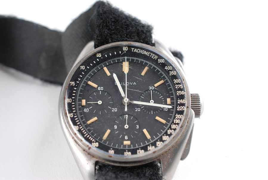 moonwatch-collection-bte-1.jpg?90051471976904473