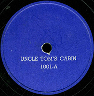 1001A_uncle_tom_s_cablin_no_matrix_numbers_flipside_is_biliards.jpg