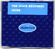 space-bros-shine.jpg