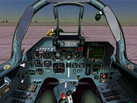 flanker_cockpit_high_res.jpg