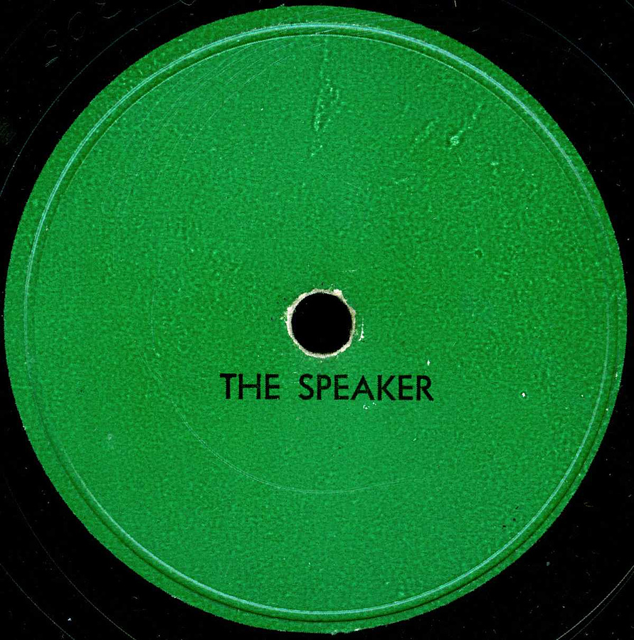 the_speaker_matrix_305_flipside_the_deacon.jpg
