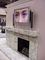 ces99-fujitsu-plasma-tv-by-fireplace.jpg