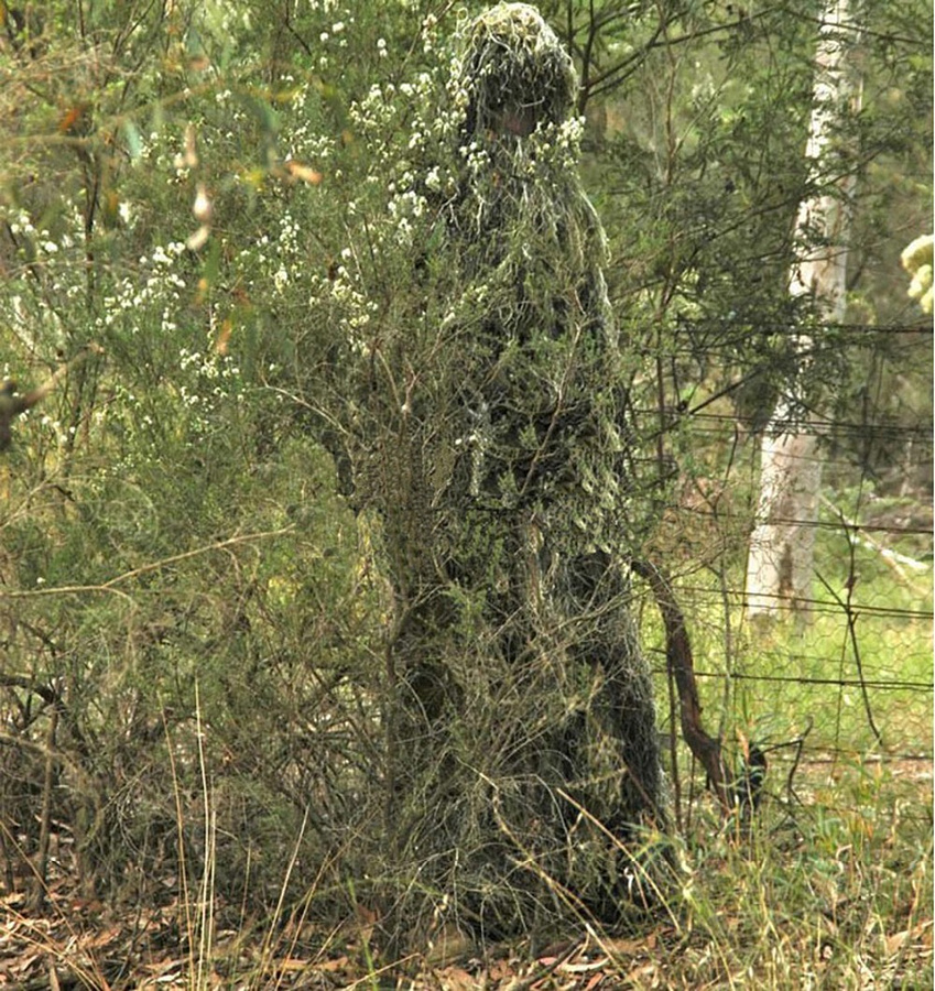 Woodland-Camo-Jungle-tarctical-ghillie-Suit-Kit-Military-Camouflage-Durable-Sniper-suit-Tactical-Clothing-for-Hunting.jpg