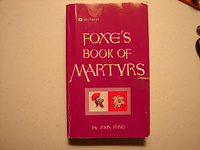 foxes-martyrs-001.jpg