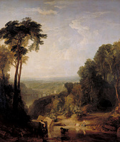 William_Turner_-_Crossing_the_Brook.jpg
