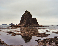 olympic-beach-rocks-1280.jpg