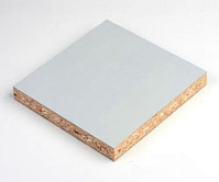 Melamine_Laminated_Particle_Board_%252F_Chipboard.jpg