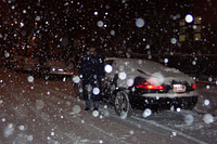 night_snow_car2.jpg