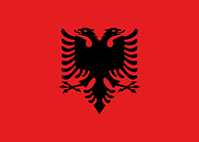 2000px-Flag_of_Albania.svg.png
