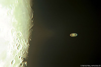 saturn_occultation_3nov2001.jpg