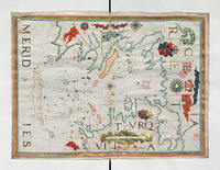 1559_Portolan_chart_of_the_Aegean_Sea_and_the_Sea_of_Marmara_by_Diogo_Homem.jpg
