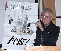 ted_nelson_at_hypertext-03.jpg