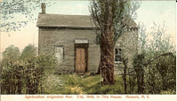 Fox-Cottage-Lily-Dale-Postcard-2.jpg