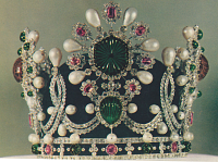 Imperial_Empress_Crown_2.png