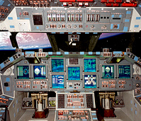 cockpit_displays_in_the_atlantis_space_shuttle_large.jpg