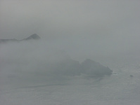 041008_058fog-at-west-end-of-catalina.jpg