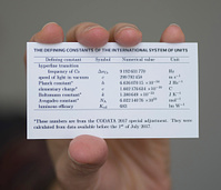 17pml015_si-constants-card.jpg
