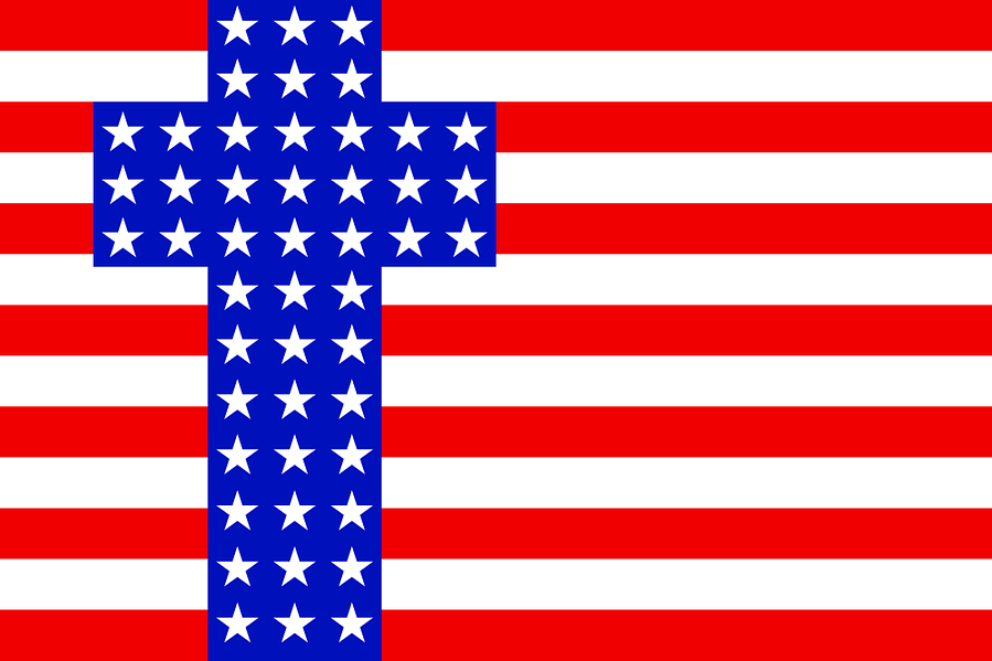 2000px-American_Prohibition_Flag_design_ca_1915.svg.png