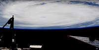 ISS_Irma.png?1504748043