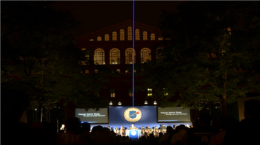 Thin_Blue_Line_at_National_Law_Enforcement_Officers_Memorial.png