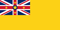 2000px-Flag_of_Niue.svg.png