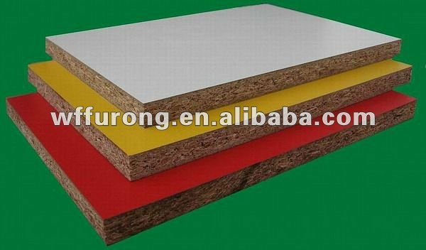 High_quality_colourful_melamine_laminated_chipboard_for.jpg
