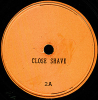 2A_close_shave_flipside_is_2B_bare_facts.jpg
