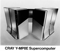 cray_y-mp8e_supercomputer102627715lg.jpg